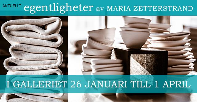 Banner_slide_Zetterstrand