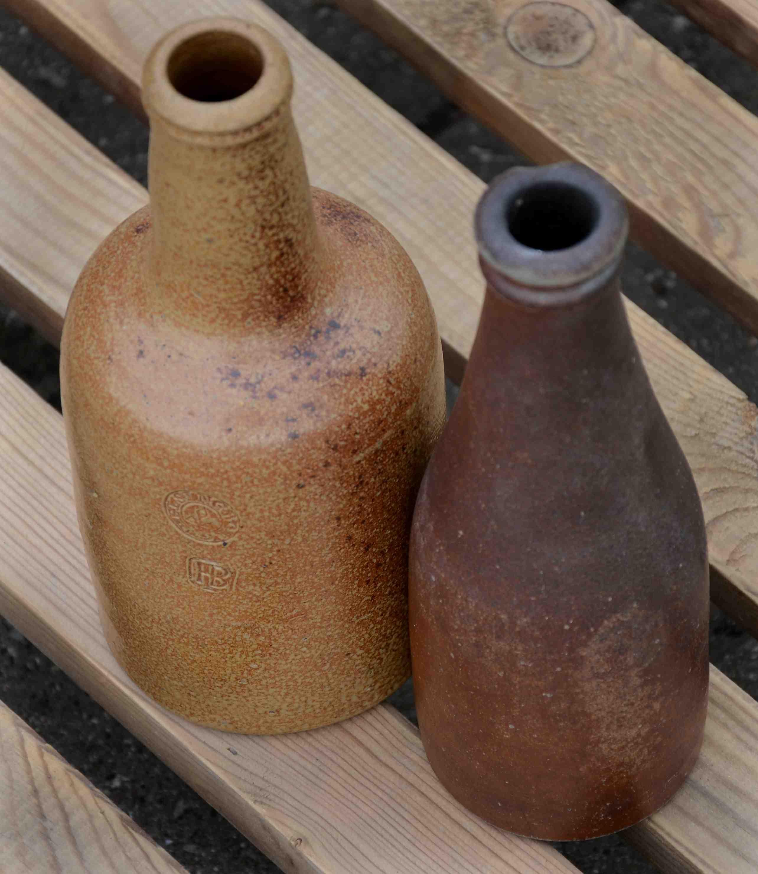 höganäs outlet keramik