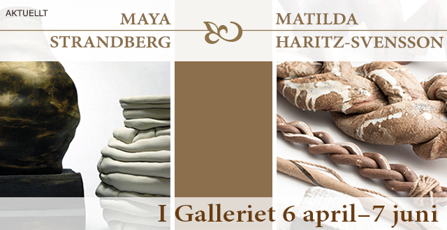 Banner_slide_Maya-Matilda
