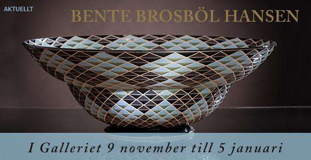 Banner_slide_Bente