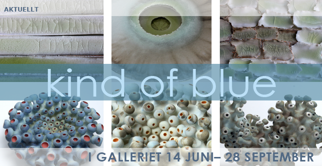 Banner_Kind-of-blue