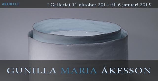 Banner_Gunilla-Maria