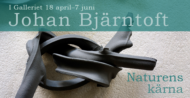 Banner_Johan-Bjarntoft